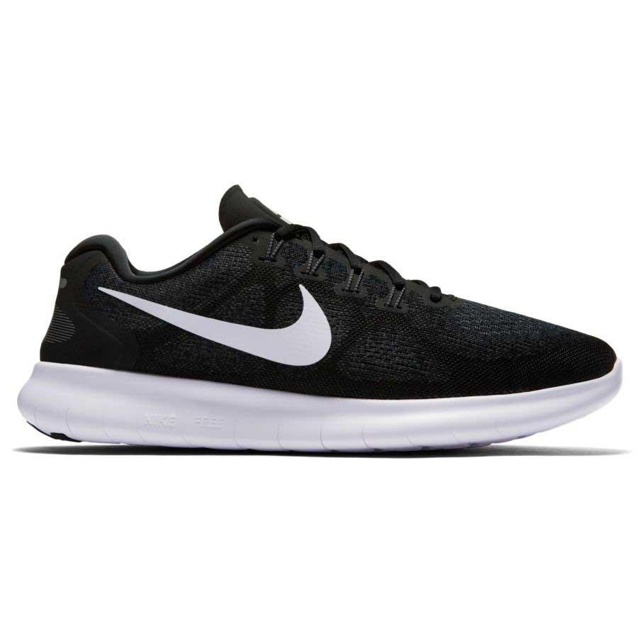 Nike Free RN 2017 Black buy and offers