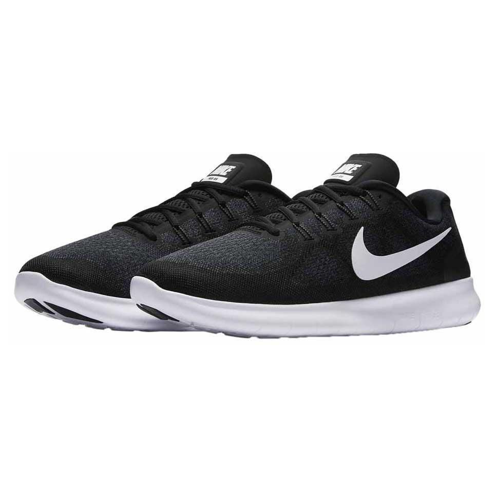 check out ad67d 58ff1 ... Nike Free RN 2017 ...