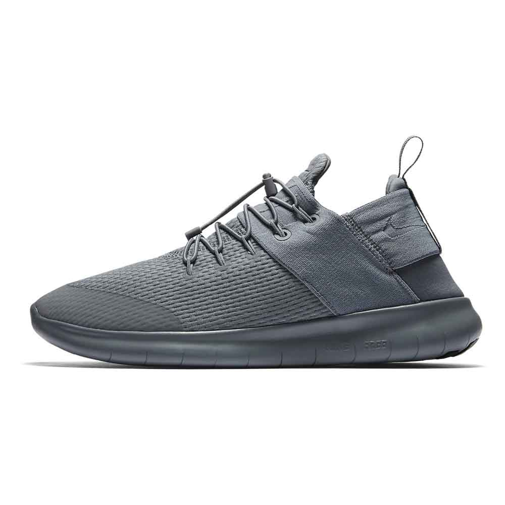 Nike Free RN Commuter 2017 buy and