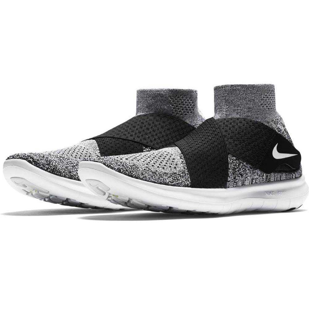 Tênis Nike Free RN Feminino 2017
