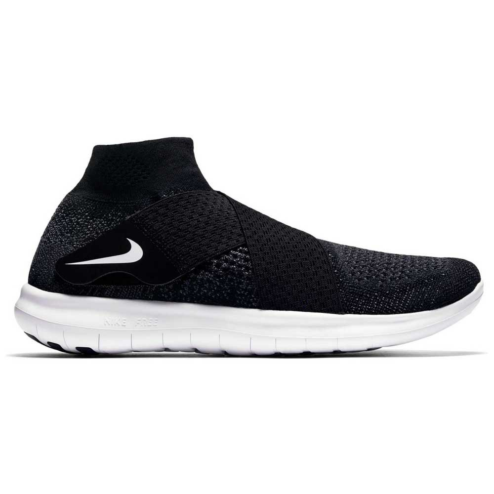 cheap for discount 91718 e62f3 Nike Free RN Motion Flyknit 2017