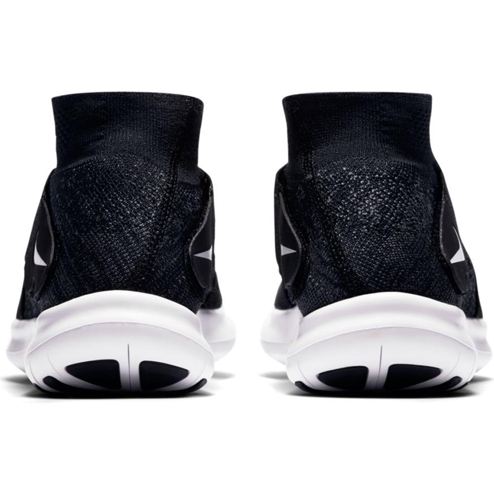 various colors sale uk new arrivals Nike Free RN Motion Flyknit 2017