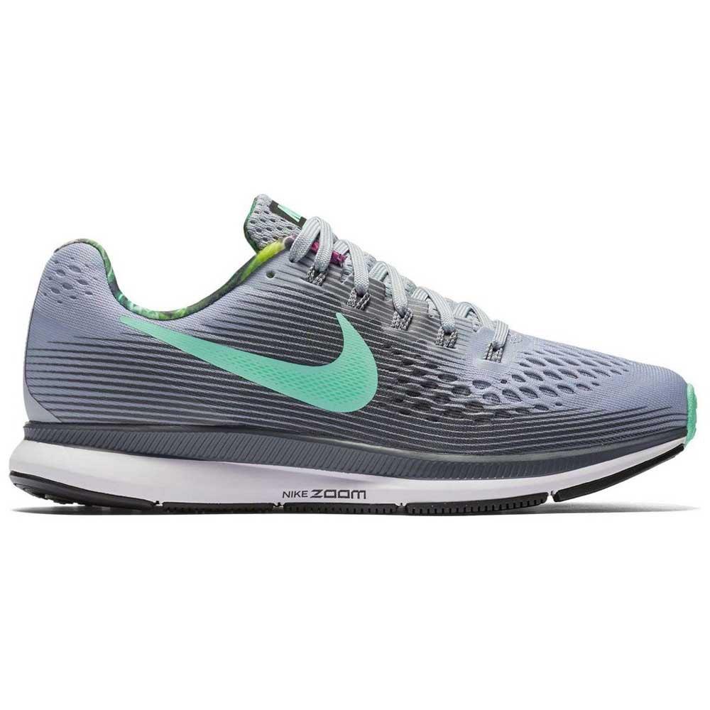 e1e6ab1546ef Nike Air Zoom Pegasus 34 Solstice