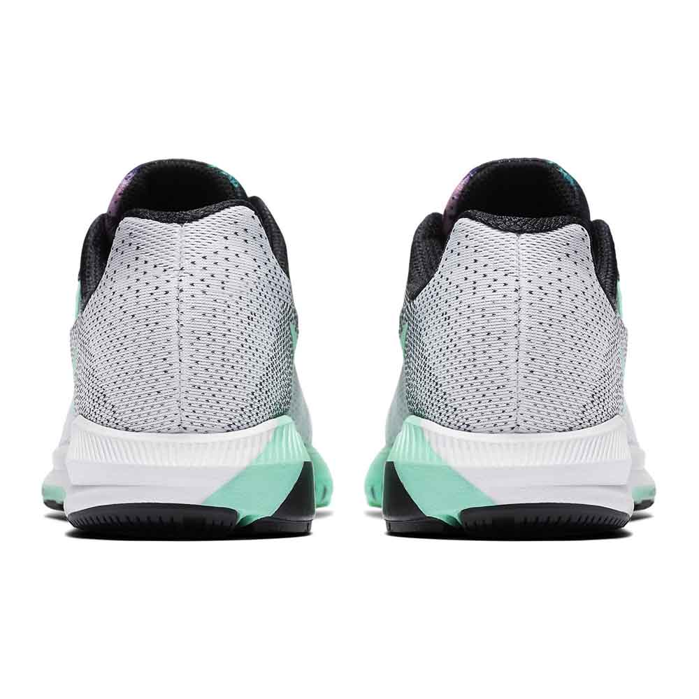 temporal demoler corte largo  Nike Air Zoom Structure 20 Solstice buy and offers on Runnerinn