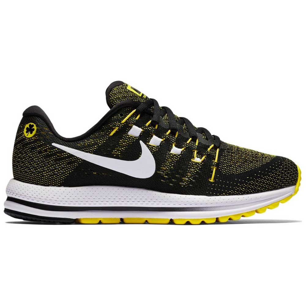 more photos f92cc df467 Nike Air Zoom Vomero 12 Boston buy and offers on Runnerinn