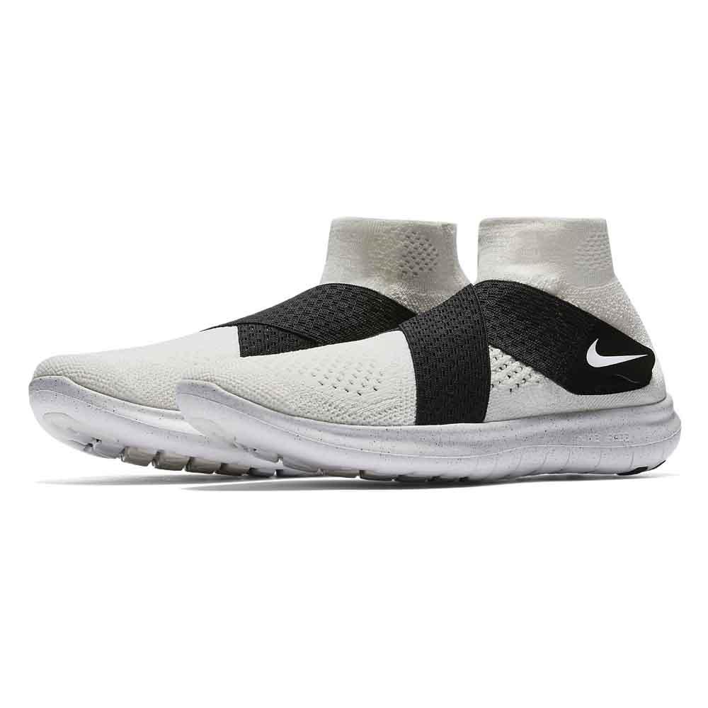 d378a924a20d ... Nike Free RN Motion Flyknit 2017 Gyakusou ...