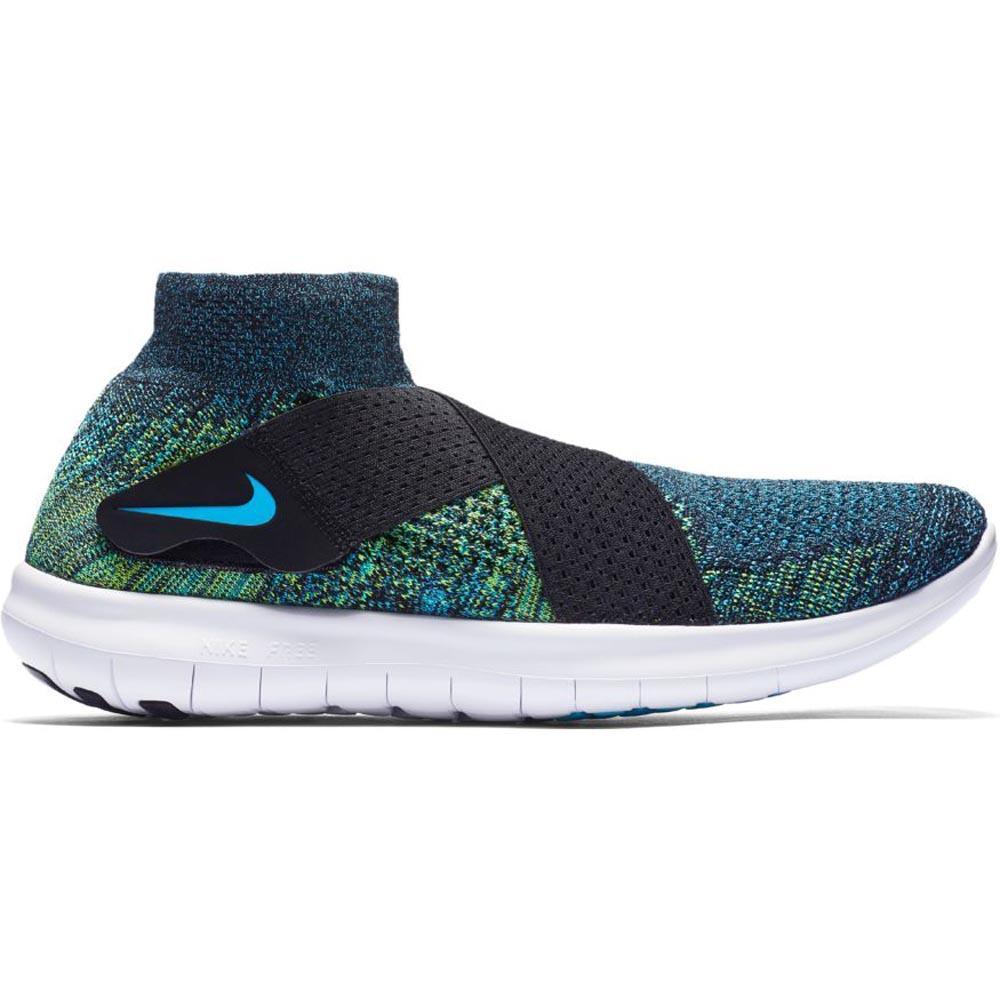 cheap for discount e061b 05c91 Nike Free RN Motion Flyknit 2017