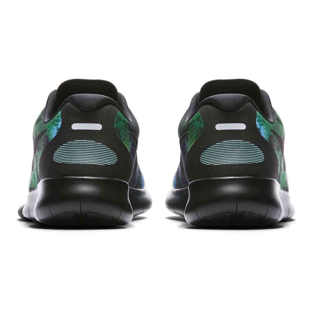 Derretido Logro suerte  Nike Free RN 2017 Solstice buy and offers on Runnerinn