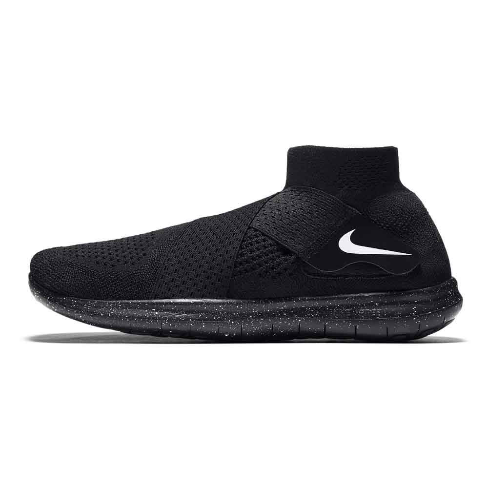 buy cheap 44543 fa998 Nike Free RN Motion Flyknit 2017 Gyakusou, Runnerinn