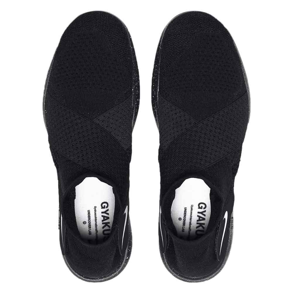 buy cheap 34bfc 16cca Nike Free RN Motion Flyknit 2017 Gyakusou, Runnerinn