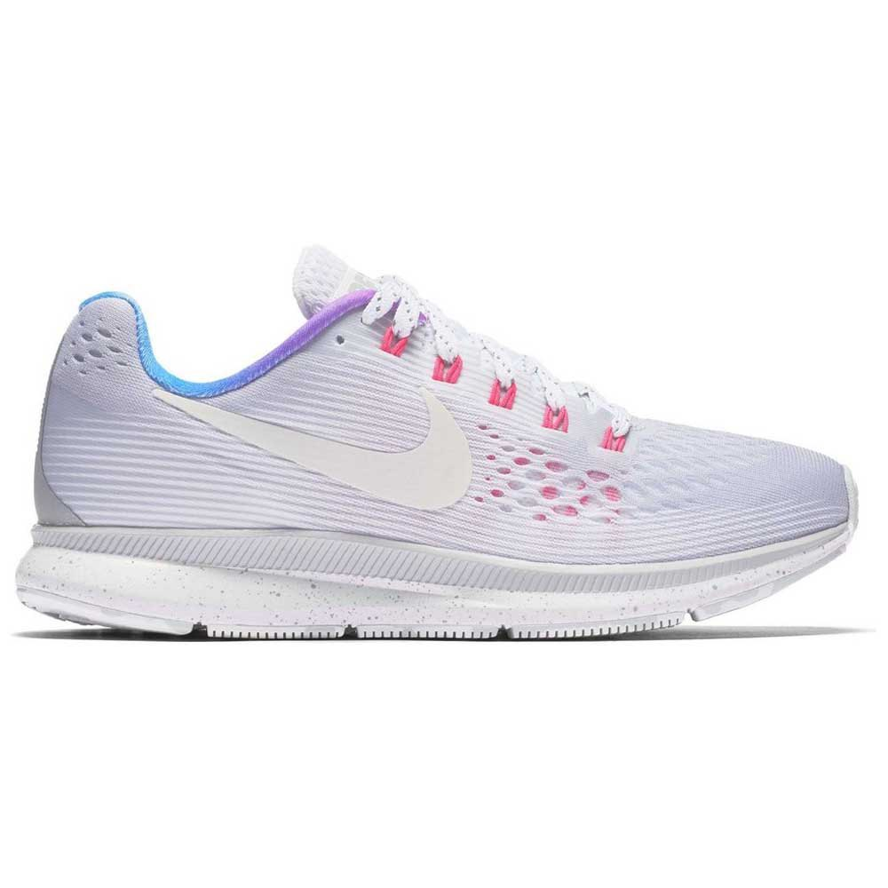 4e7158e94a5 Nike Air Zoom Pegasus 34 Be True buy and offers on Runnerinn