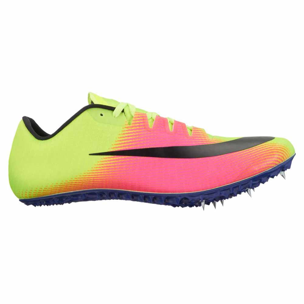 Nike Superfly Running Shoes
