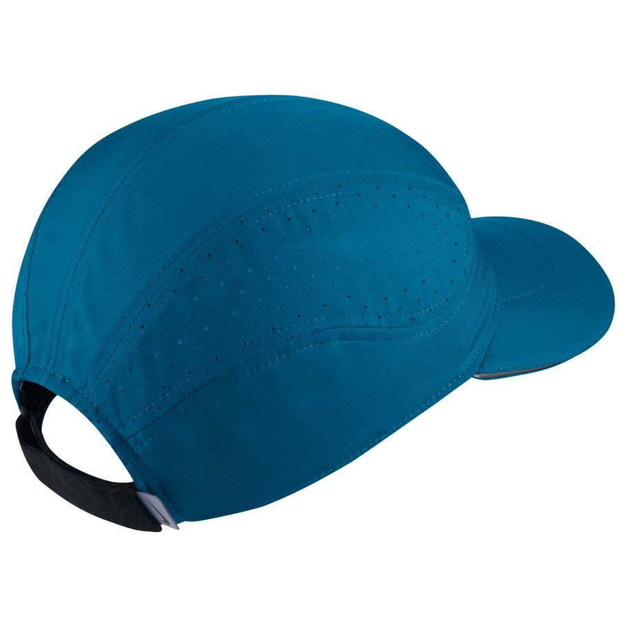 b55532c03bd2a Nike Aero Bill Cap TW Elite buy and offers on Runnerinn