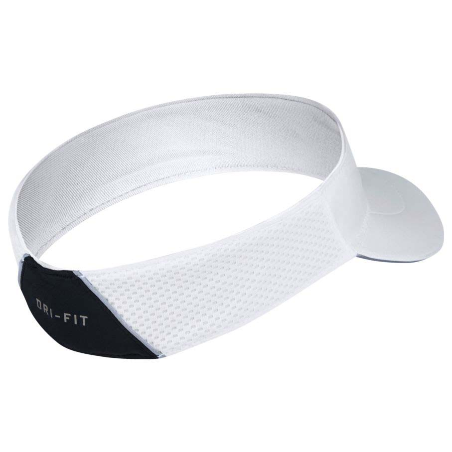 0384d84cecfc8 Nike Aero Bill Visor TW Elite buy and offers on Runnerinn