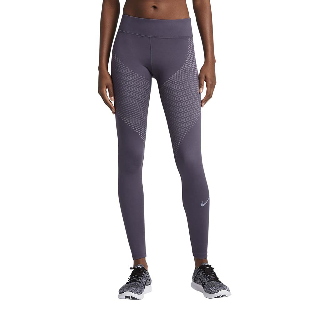 c832159fae7 Nike Zonal Strength Tight buy and offers on Runnerinn