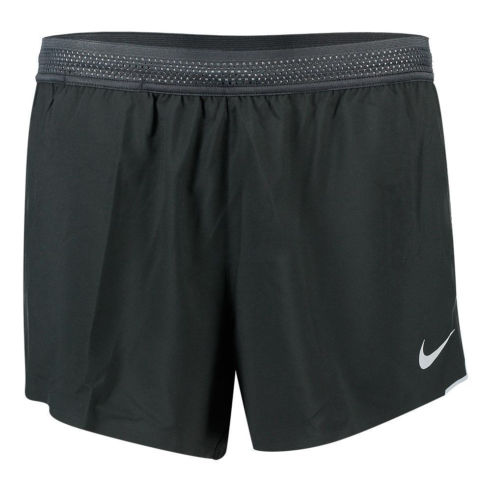 Nike Aero Swift Short 4In