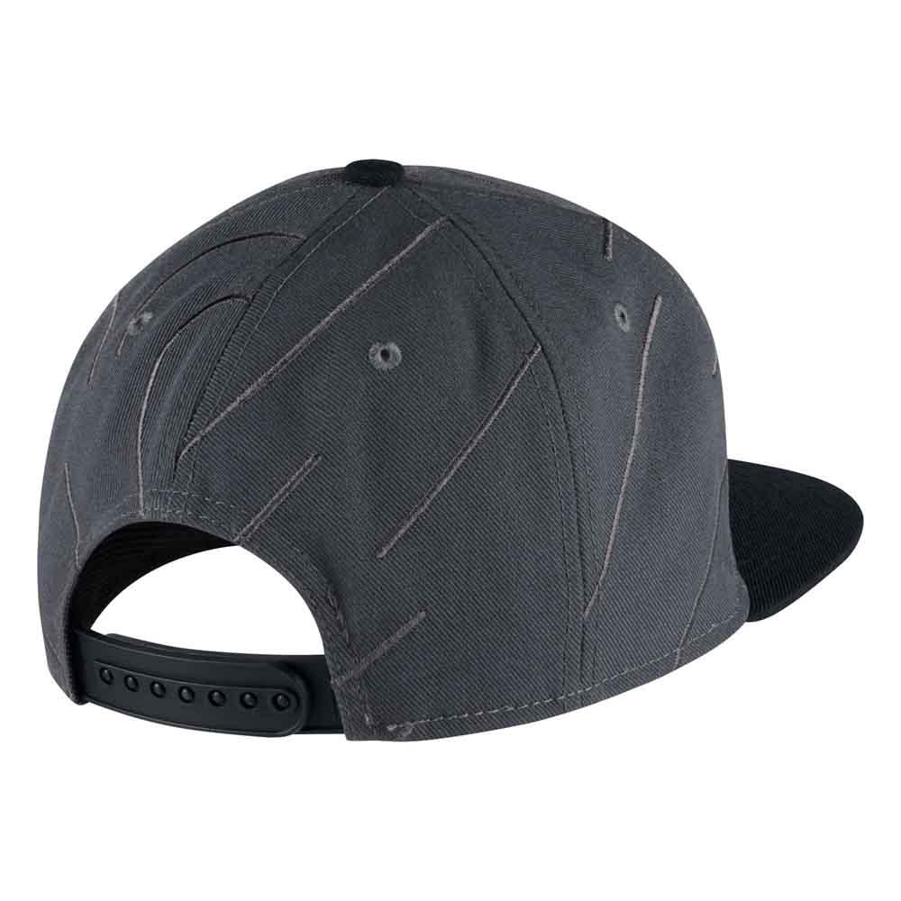 37f3943701070 Nike True Cap GFX comprar y ofertas en Runnerinn