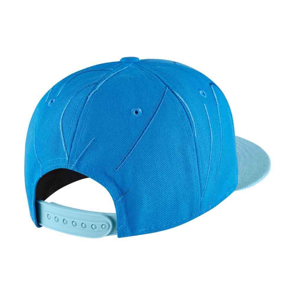 47b847ba14667 Nike True Cap GFX buy and offers on Runnerinn