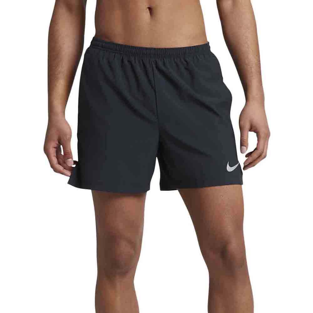 Nike Flex Challenger Short 5In comprar e ofertas na Runnerinn Calças cea9453899d