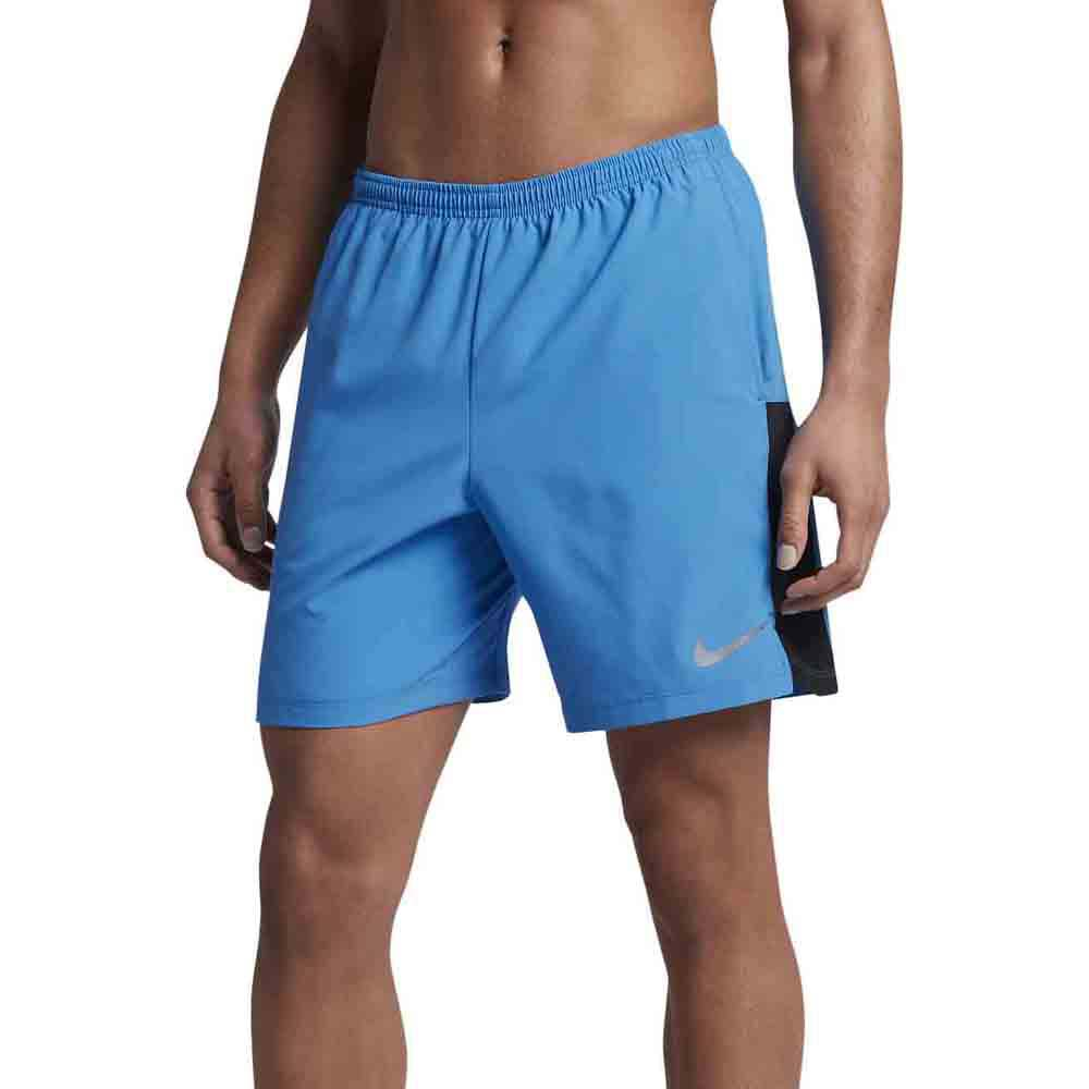 49a572ddf8f1c Nike Flex Challenger Short 7In buy and offers on Runnerinn