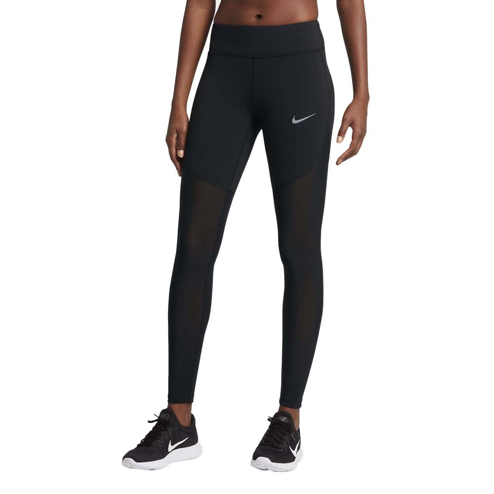 Nike Power Epic Lux Tight Cool
