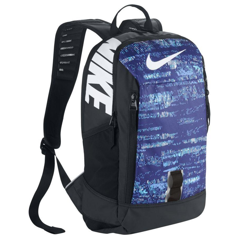 bef60e1fd2 Nike Alpha Adapt Rinse Print Backpack
