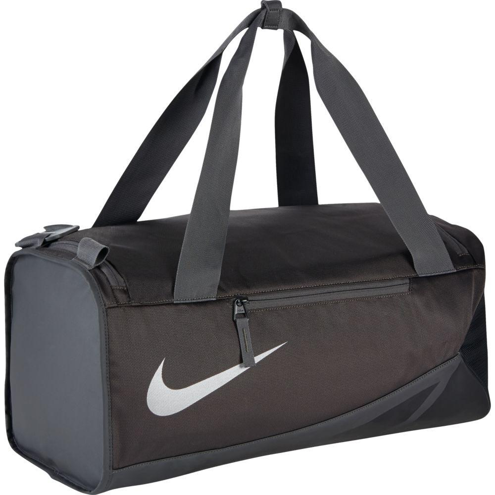 f396171a459f Nike Vapor Max Air Duffle Small buy and offers on Runnerinn