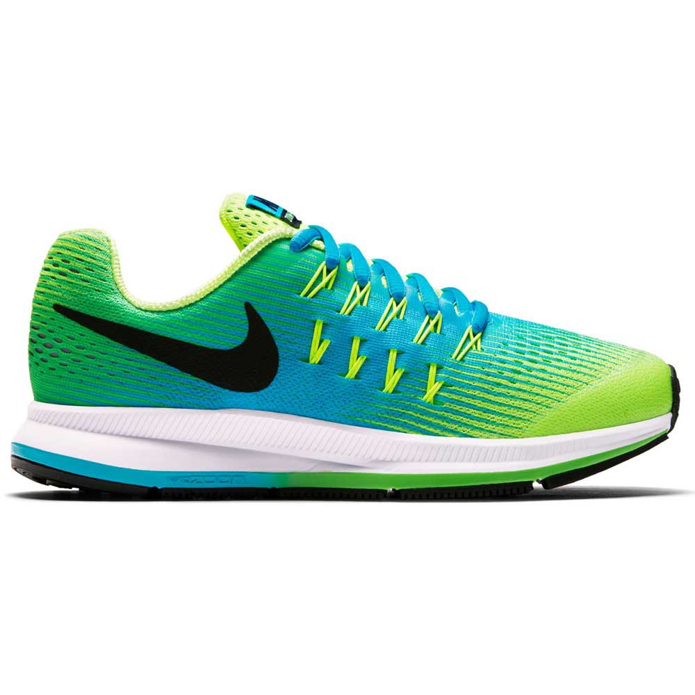 9cfe0cbc3ad6 Nike Air Zoom Pegasus 33 buy and offers on Runnerinn
