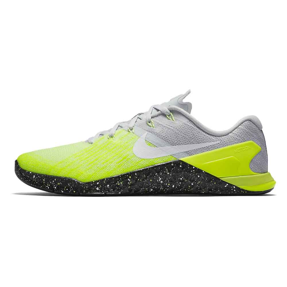 d52275b2f32dd Nike Metcon 3 osta ja tarjouksia, Runnerinn