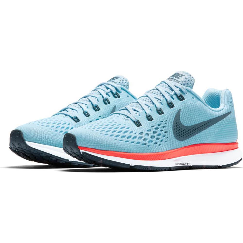 Womens Nike Air Pegasus  Casual Shoes