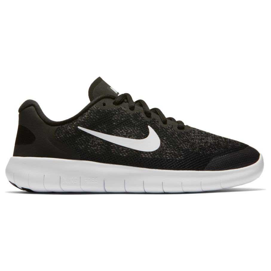 662106f786 sweden nike free negro wiggle 1ff04 6a573