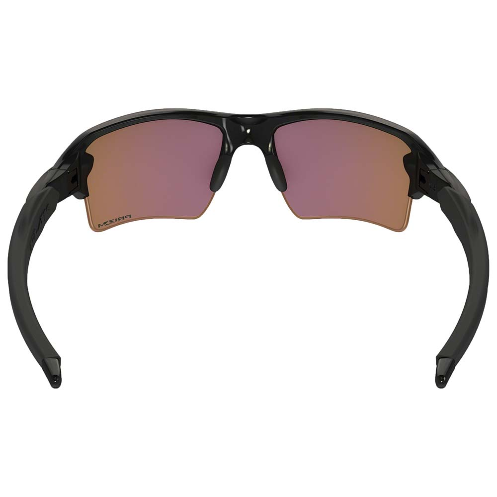 85d2a2134f Oakley Flak 2.0 XL Black buy and offers on Runnerinn