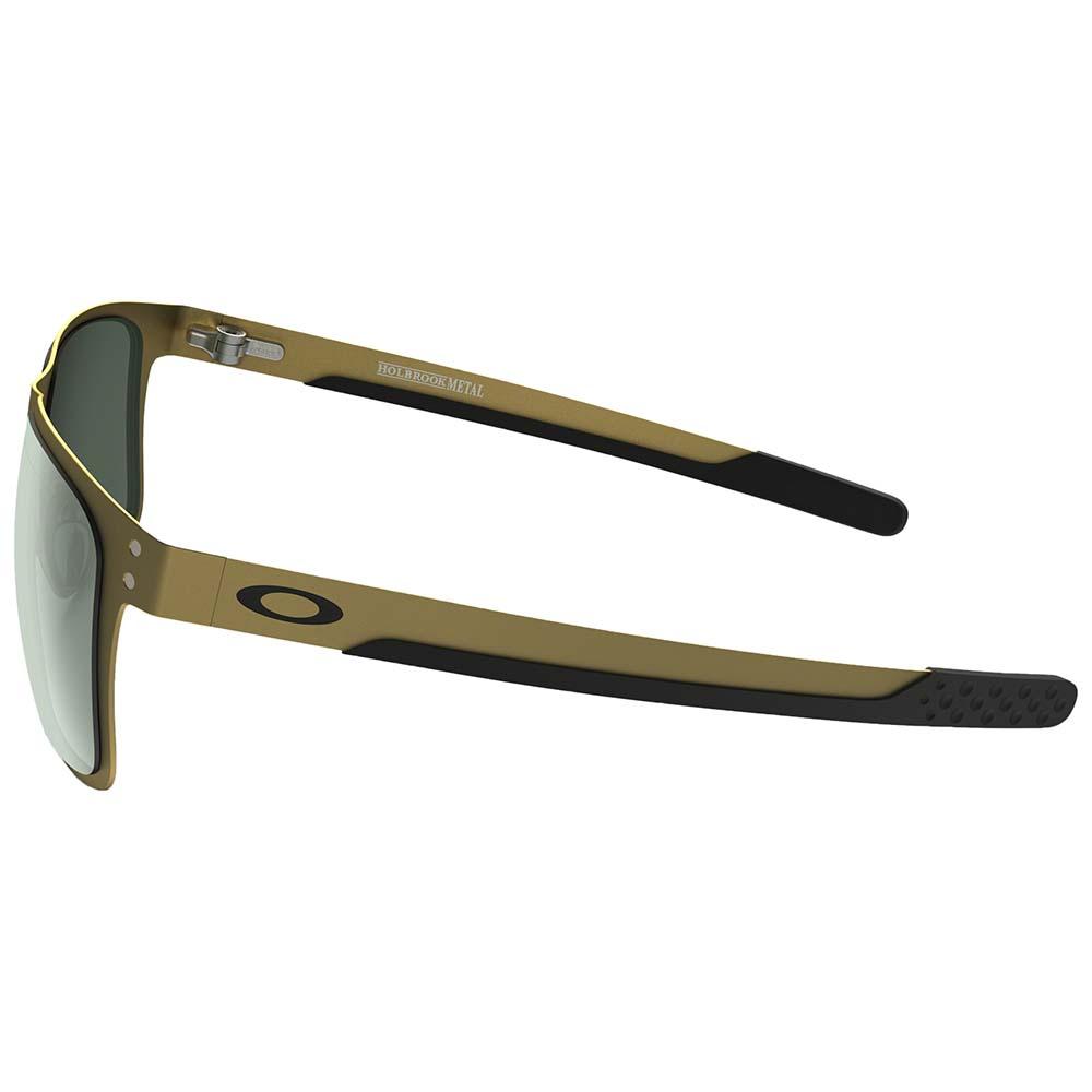 58033971175 Buy Oakley Holbrook Metal