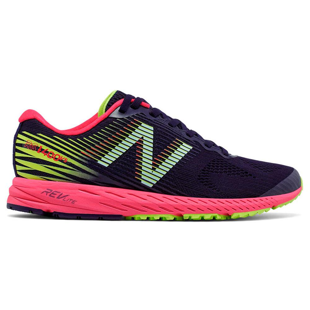 New balance 1400 V5 Running Shoes buy and offers on Runnerinn