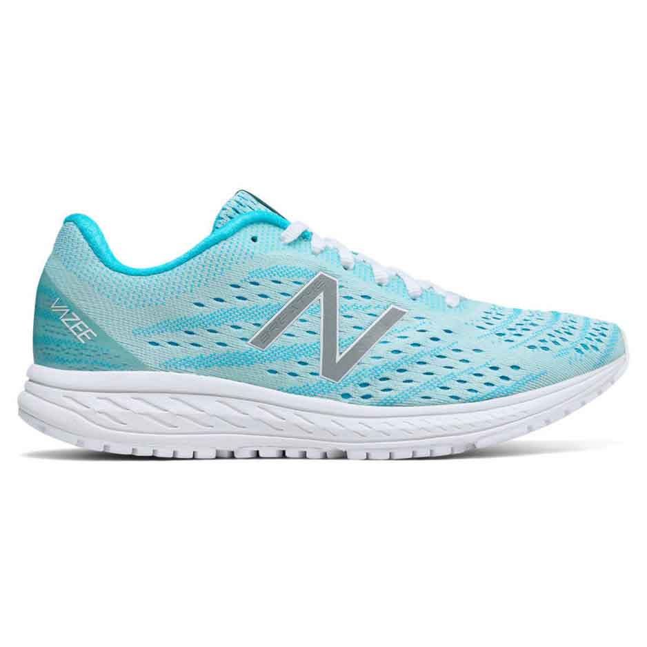 Running New-balance Breathe V2