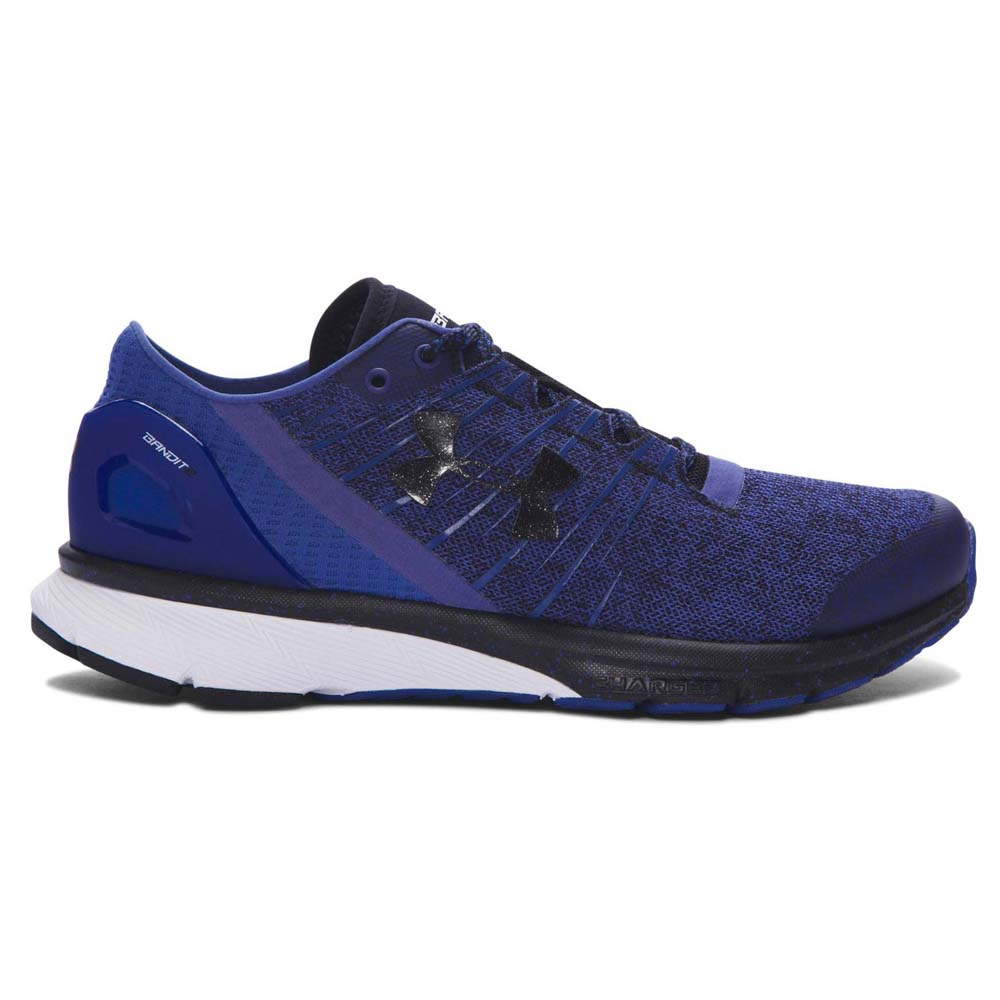 Armour 37 Zapatillas AW16 Para Charged 2 Under 5 Bandit Women's Correr BqZwZPf
