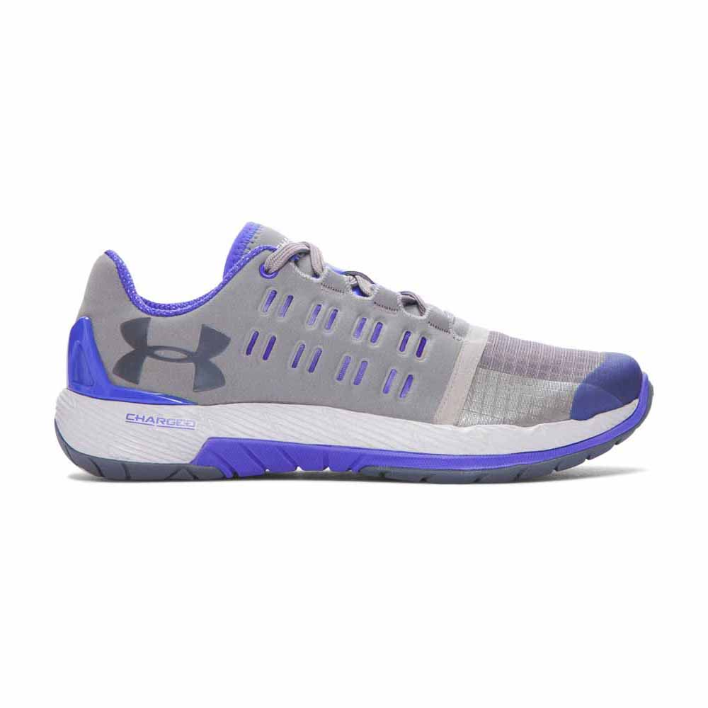 online store 5777d e2539 Under armour Charged Core