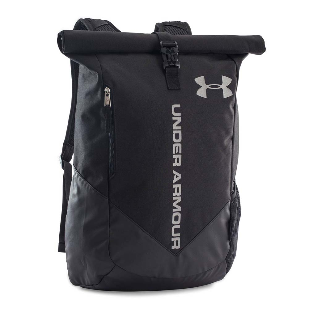 c191deeacf Under armour Storm Roll Trance Sackpack