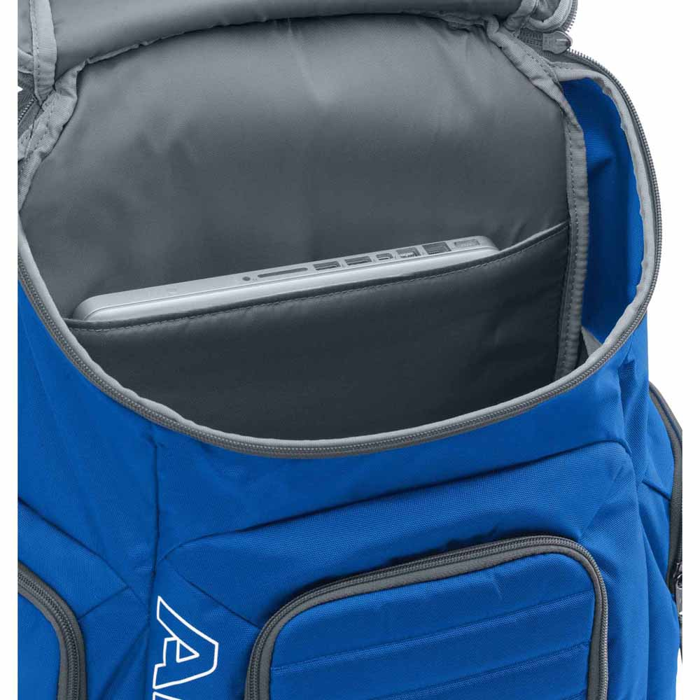 4693e5e97c ... Under armour Storm Undeniable II Backpack ...