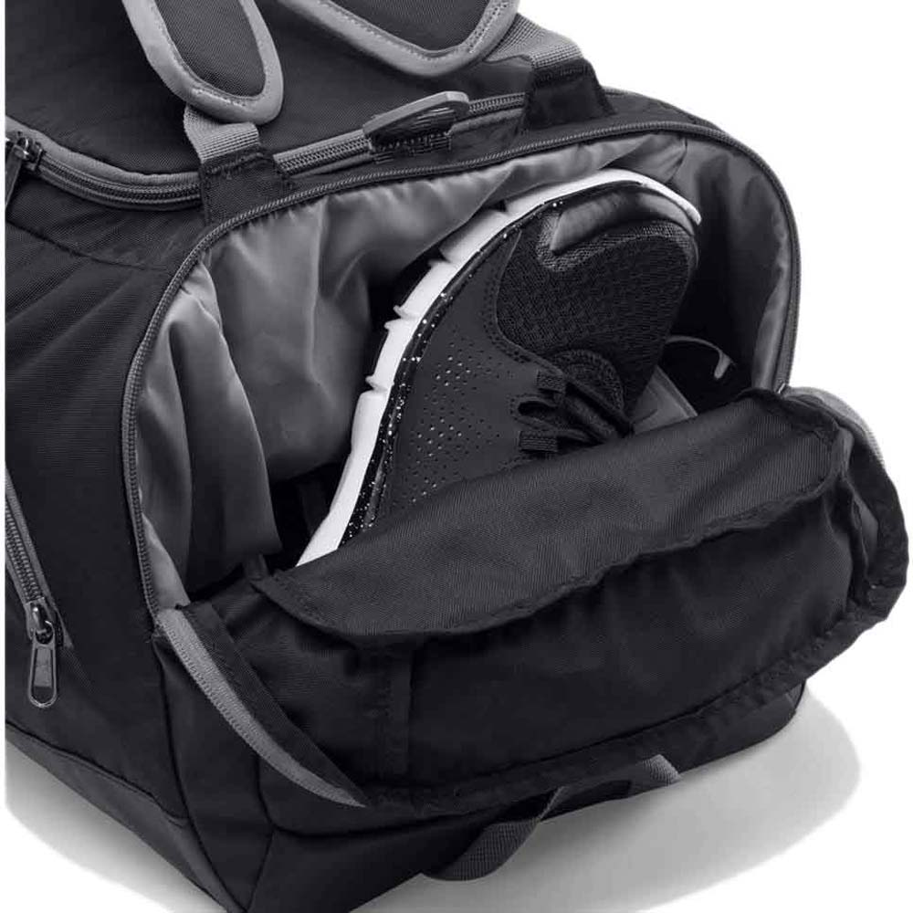 7bc931bcb424 under armour backpack duffle Under armour Storm Undeniable Backpack Duffel  Medium