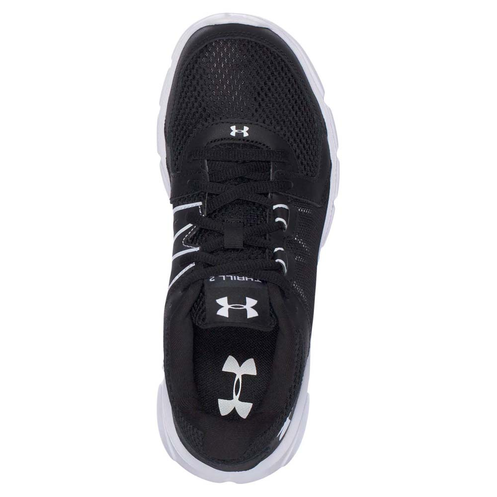 the latest a3afe fbcb6 Under armour Thrill 2