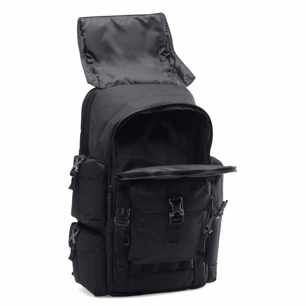 3da5f1757b ... Under armour Cordura Regiment Backpack ...