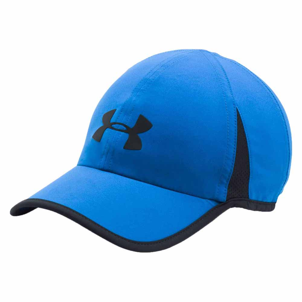 Under armour Shadow 4.0 Run Cap buy and offers on Runnerinn a9bfa4738d5