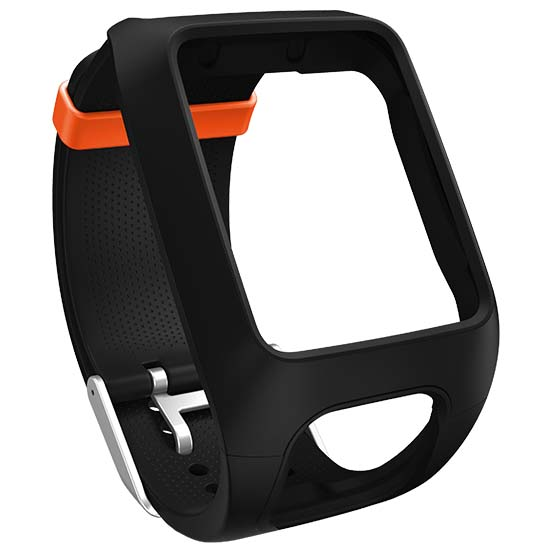 Tomtom Adventurer Watch Strap