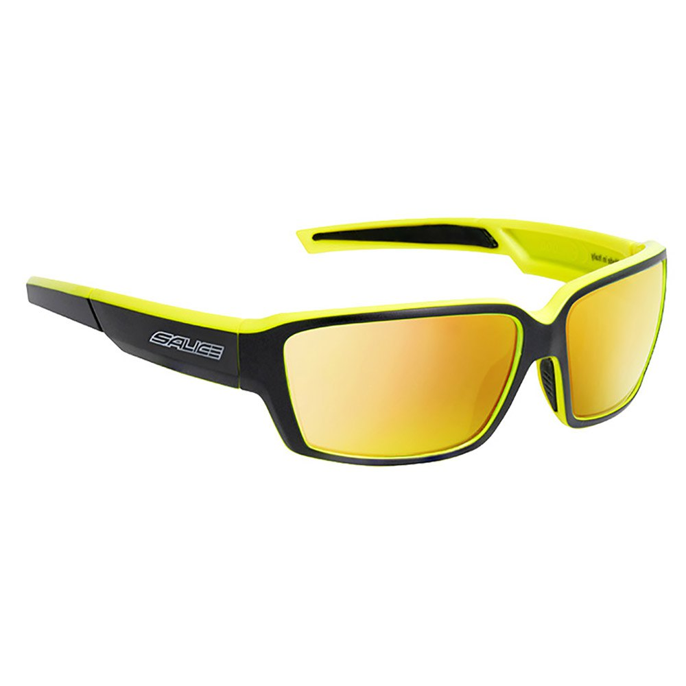 008 Rw Black-yellow Rw Blue/cat3