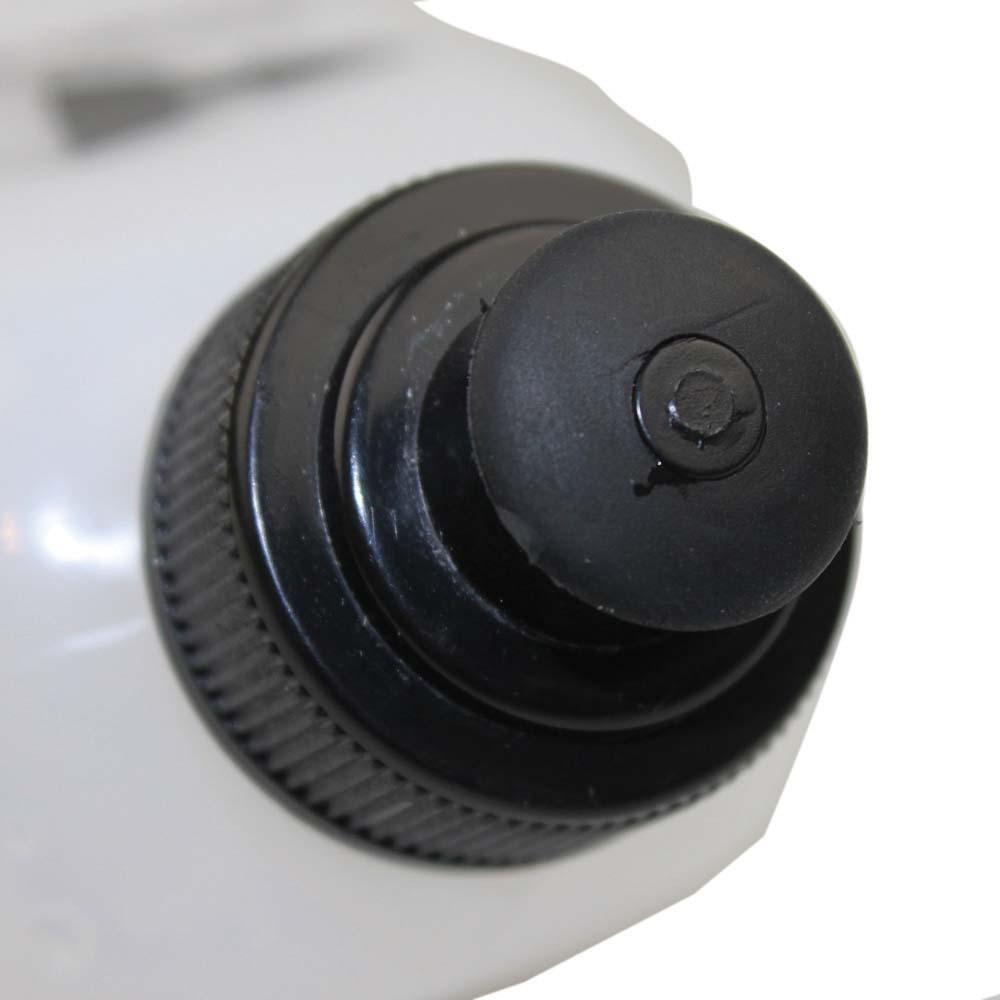 kit-2-flasks-300ml