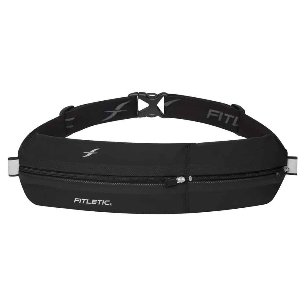Fitletic Bolt Belt