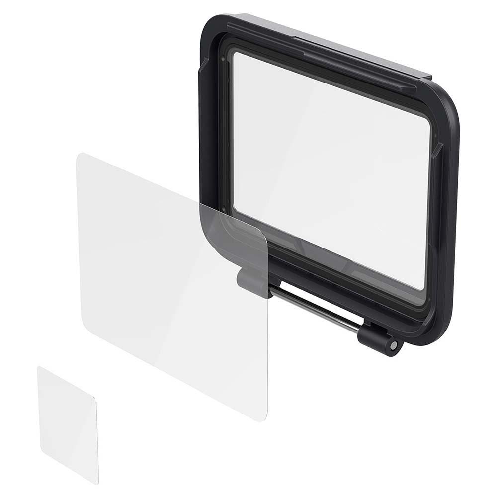 accessoires-gopro-screen-protector-hero5-black