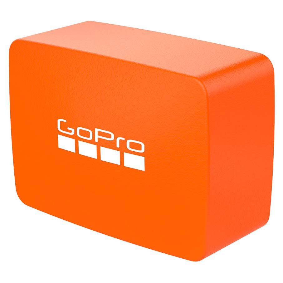 accessoires-gopro-floaty-one-size