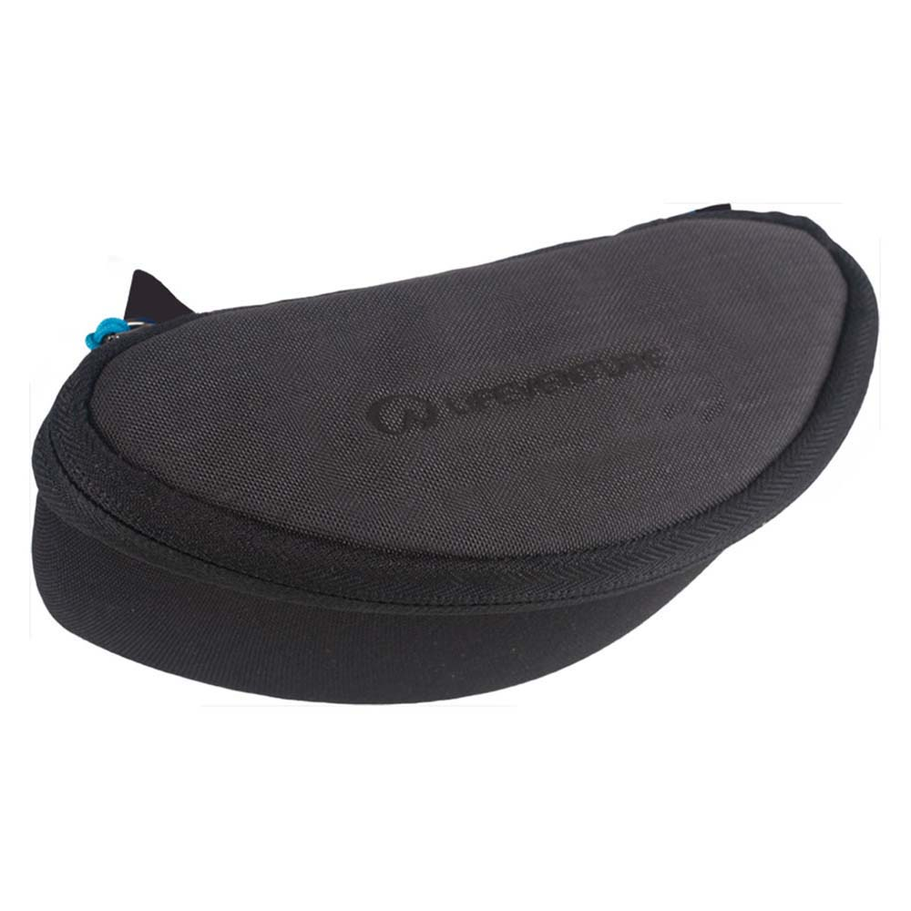 sunglasses-case